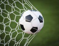 Section V boys soccer showdown Friday in Greece