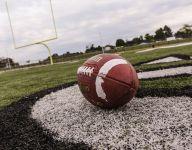 Colorado football coach resigns citing player safety concerns