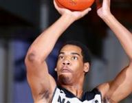 Four-star forward Garrison Brooks signs with Mississippi State