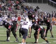 VIDEO: Centennial (Calif.) quarterback Tanner McKee makes it look easy