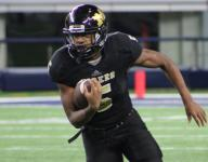 Latest recruiting news and notes from around the Big 12