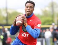 Recruiting news and notes from around the Big Ten
