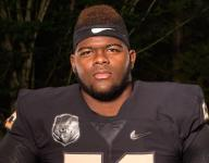 Four-star defensive tackle Greg Rogers commits to UCLA with tribute to Goodfellas