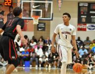 Cancer Research Classic: Kentucky signee Quade Green predicts Hamidou Diallo to Wildcats