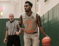 Super 25 Preseason Boys Basketball: No. 10 Patrick School (Elizabeth, N.J.)