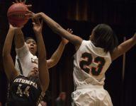 Super 25 Preseason Girls Basketball: No. 24 LeFlore (Mobile, Ala.)