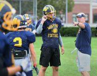 Wayne QB Zenelovic takes steps in recruiting scene
