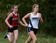 High School Athlete of the Week — Amanda Vestri
