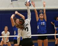 Volleyball finals preview: Pawling vs. Dobbs Ferry