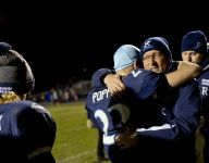 An attitude of gratitude: What local players and coaches are thankful for