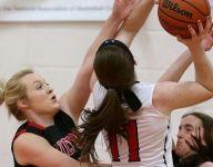 Penfield, Livonia girls stay No. 1 in hoop polls