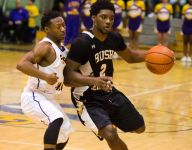 Local McDonald's All-Star basketball rosters announced