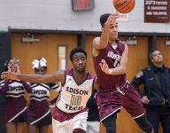 5 things to watch during boys basketball tourneys