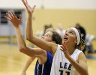 Valley District girls basketball preview: Youth and injuries create challenges for teams