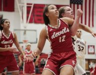 Roundup: Jeffersonville earns first win of young season