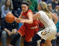 5 Things To Watch in Section V Girls Basketball Tournament