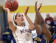 Pittsford Mendon storms back to defeat Brighton