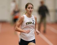 Local athletes to compete at indoor track nationals
