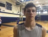 High School Athlete of the Week — Jack Ward