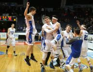 Batavia gets back to the top in basketball