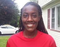 High School Athlete of the Week: Asia McInnis