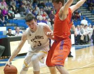 Roundup: Scottsburg holds off Eastern; Brownstown beats Salem