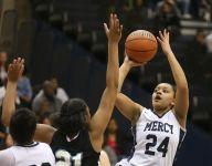 Girls basketball: Mercy, Penfield eye state final four