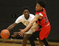 5 Section V boys basketball champs seek to advance