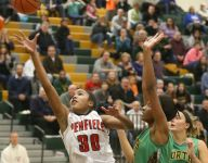 Penfield loses in final seconds to Williamsville North
