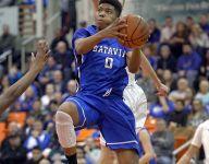 Frustrating end to Batavia's basketball season
