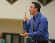 Mercy basketball strengthened by death of coach's daughter