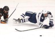 Final-chapter heartache for Pittsford hockey at states