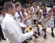 Aquinas wins state basketball title