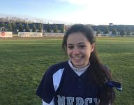 HS Athlete of the Week:  Gia Muto