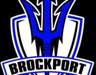 Brockport girls lacrosse raises money