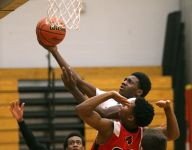All-state basketball players honored