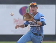 Area prep athletes to hold signing events