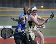 High school girls lacrosse roundup, April 30