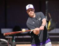 Kyle Crandall changed culture for East High baseball