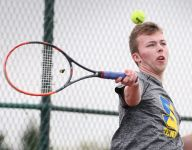2016 All-Greater Rochester Boys Tennis