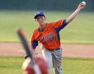 Livonia rolls past Odyssey for Section V B1 title