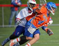 Penn Yan glides into state lacrosse semifinals