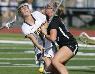 Section V rolls: Victor, HF-L head back to state semis