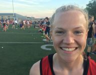 Athlete of the Week: Abby Frank, Penfield