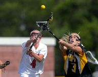 HF-L stymied in Class C girls lacrosse semifinals