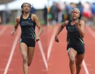 AGR girls track: Watson and Thomas among nation's best