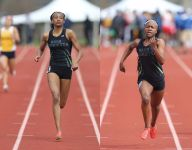 2016 All-Greater Rochester Girls Track and Field
