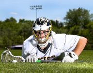 2016 All-Greater Rochester Boys Lacrosse