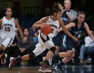 Super 25 Preseason Girls Basketball: No. 7 Ossining (N.Y.)