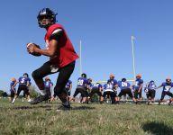 Brockport looks to build on Section V title